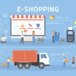 ネットショッピングで賢くお買い物!購入までの流れを解説します