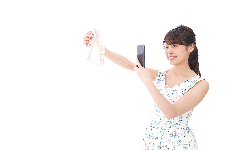 フリマアプリ・オークション・通販サイト!同じネットショッピングでも違いがある!?