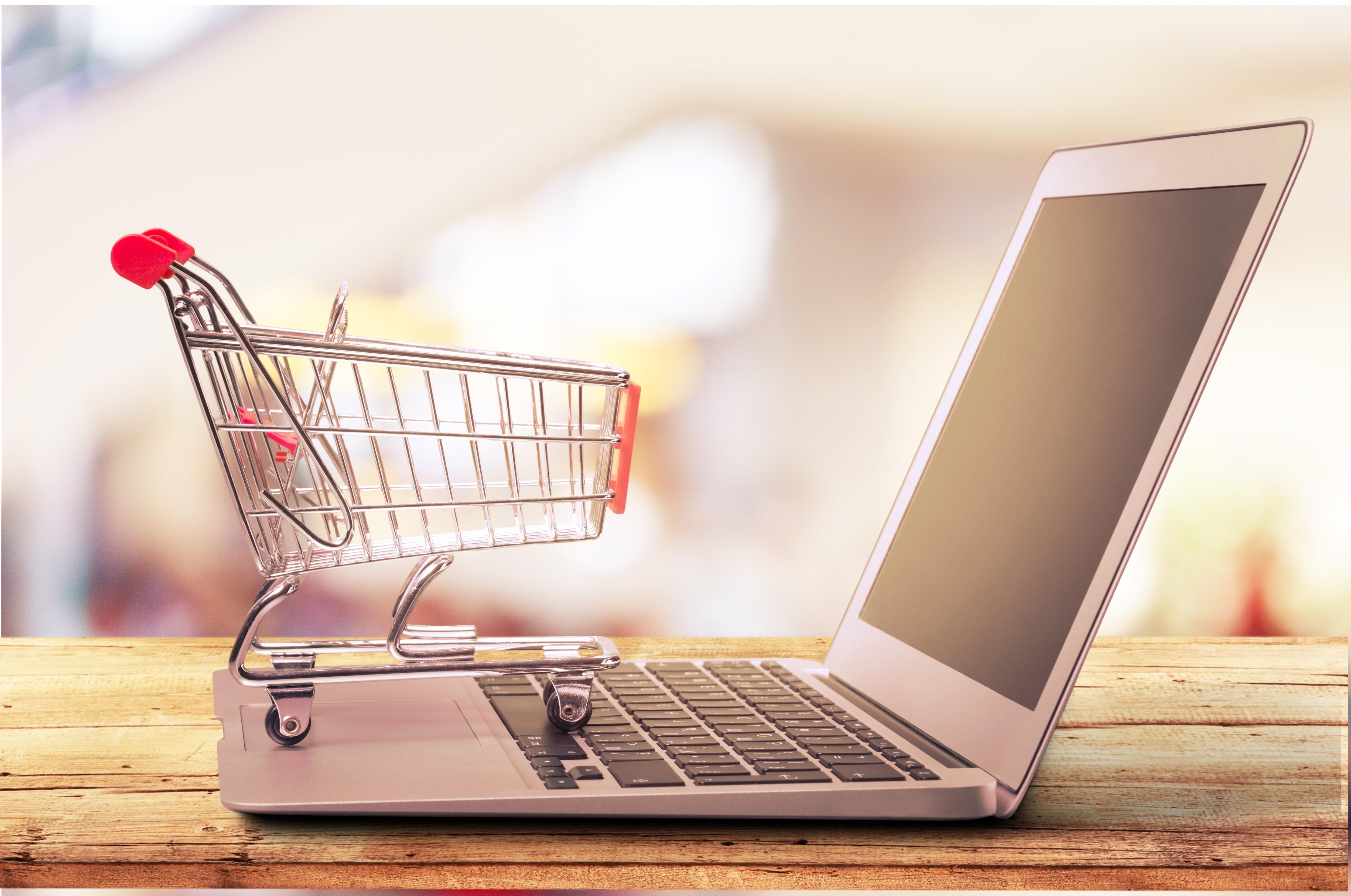 2019年最新!おすすめのネットショッピング5選をご紹介します