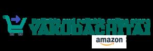 YAKUDACHITAI・Amazon店