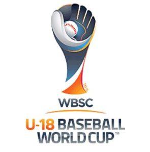 いよいよ開幕!WBSC U-18ワールドカップの見どころ!