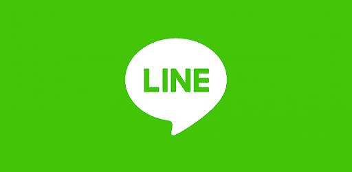 LINE オープンチャットとはいったい何?使い方を徹底解説!