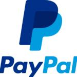PayPalは本当に便利?導入のメリットデメリットを徹底解説