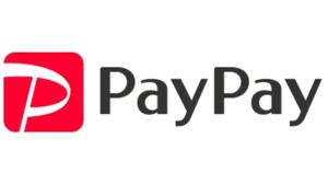 paypayの導入って実際どうなの?メリットとデメリットは?
