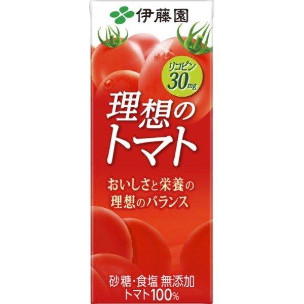 【理想のトマト】熱中症対策・美容に役立つ理由を徹底解説!